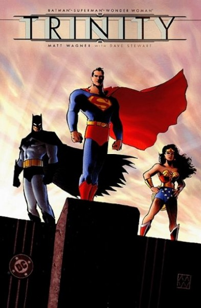 Batman_Superman_Wonder_Woman_Trinity_1