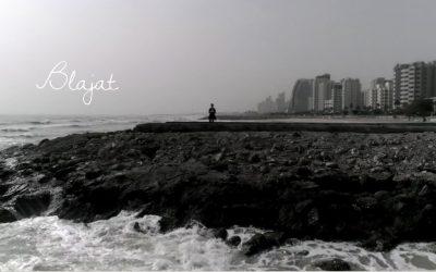 Blajat (video project)