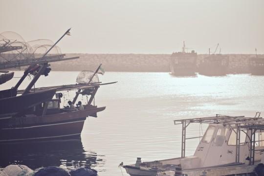 Sahel الساحل