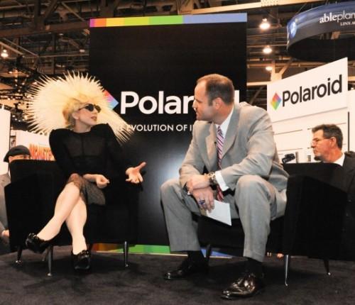 Polaroid Lady Gaga0 1-07-10-13-540x465-500x430