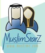 muslimz logo