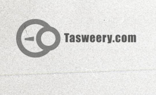 Tasweery.com